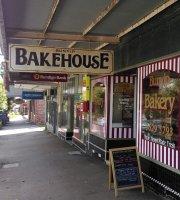 Bunyip Bakery