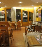 the 10 best restaurants near ibis sion in canton of valais tripadvisor rh tripadvisor com