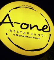 A-One Restaurant