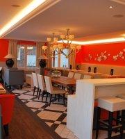 Eis Lounge