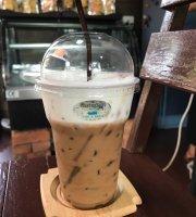 Nok Bin Coffee