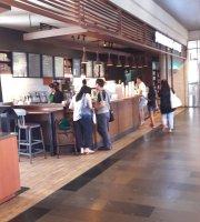 Starbucks - PIM 2