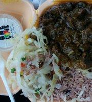 Evette's One Love Caribbean Cuisine