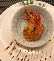 Kyozen Japanese Restaurant
