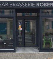 Bar Robert
