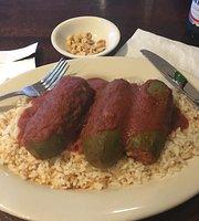 Sahtaine Restaurant