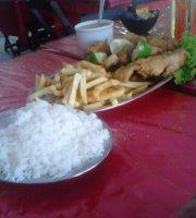 Antonia's Gourmet