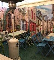 Guido's Bar - Dolci & Bistrot