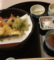 Tsuruya Rihga Royal Hotel