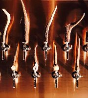 Zum Bierjohann
