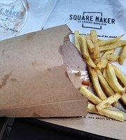 SquareMaker