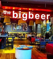 The Big Beer