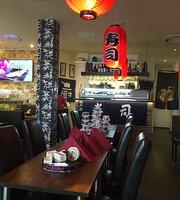 Running Sushi Geng Jing