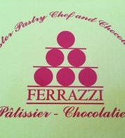 Patisserie Chololaterie FERRAZZI