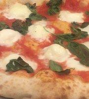 Pizzeria O'scugnizzo di Pietrasanta
