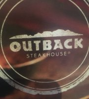 ‪Outback Steakhouse‬
