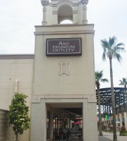 31 Experience Ami Premium Outlet