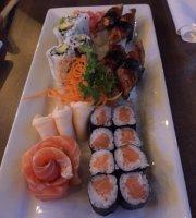 Kokoro Sushi