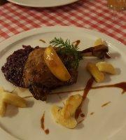 Restauracja Kuchnia Polska