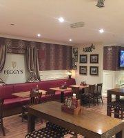 Peggy's Bar & Restaurant