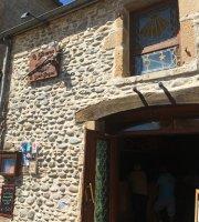 La Taverne de Saint Jacques