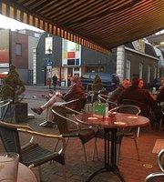 Cafe Felix II