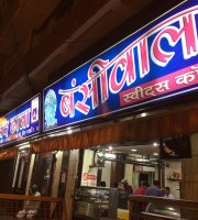Ved Dhaba