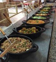 Panela De Barro Restaurante e Lanchonete