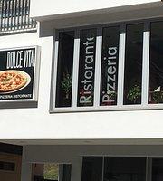 Pizzeria Ristorante Dolce Vita