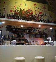 Ma.Ma Italian Pub