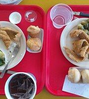 Cochran's Cafeteria