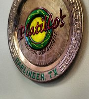 Platillos Mexican Restaurant