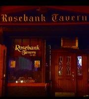 Rosebank Tavern
