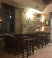 Samara Restaurant
