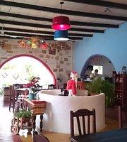 La Danta Restaurante