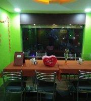 Vedaas Kitchen