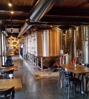 Rorschach Brewing Company