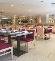 Hotel Capri Restaurant