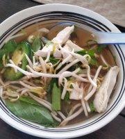 Pho King Noodles