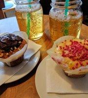 Cafesito Dornbirn