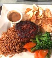 Fernandes 2 Steak House