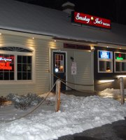 Smokey Joe's Tavern