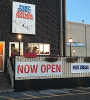 The Port Credit Social House