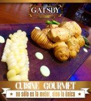 Gatsby Restaurant