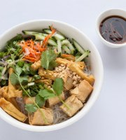 Saigon Grill Vietnamese Restaurant