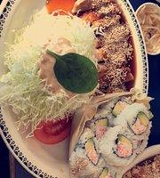Zaoh Restaurant