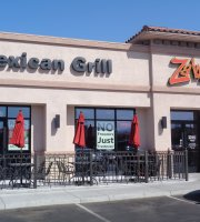 Zaba's Mexican Grill