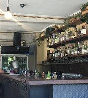 The Hive Bar