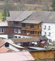 Landgasthof Linkenmuhle