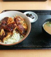 Restaurant Hidamari